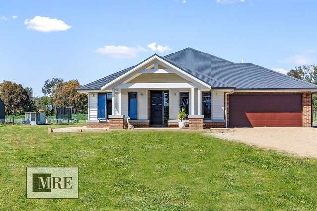 14 Saddle Court, Mansfield VIC 3722
