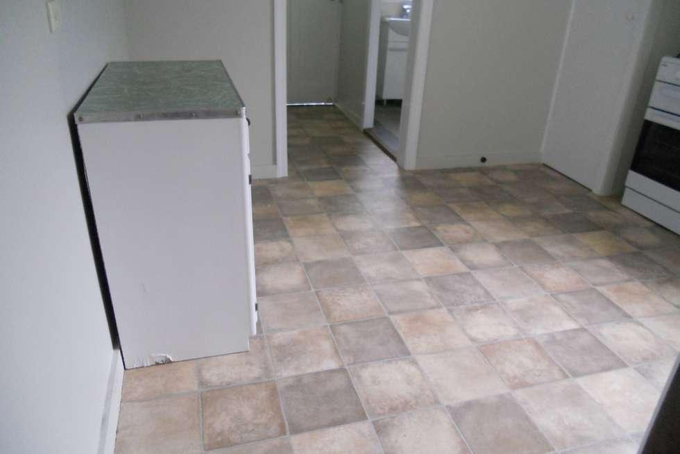 Third view of Homely apartment listing, 91A Haig Road, Auchenflower QLD 4066