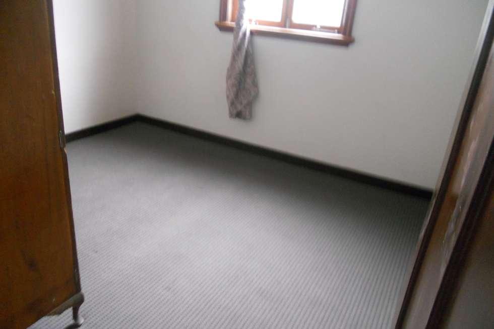 Fourth view of Homely apartment listing, 91A Haig Road, Auchenflower QLD 4066
