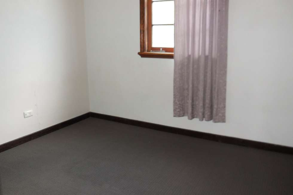 Fifth view of Homely apartment listing, 91A Haig Road, Auchenflower QLD 4066