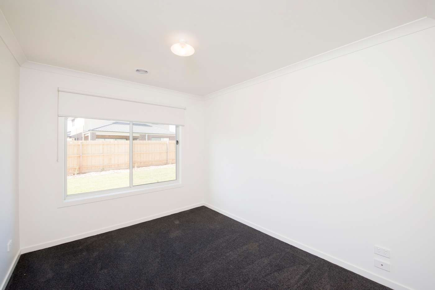 Sixth view of Homely house listing, 45 Harlem Circuit, Point Cook VIC 3030