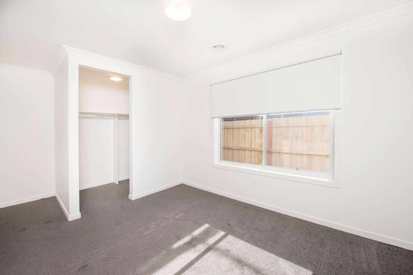 Seventh view of Homely house listing, 45 Harlem Circuit, Point Cook VIC 3030