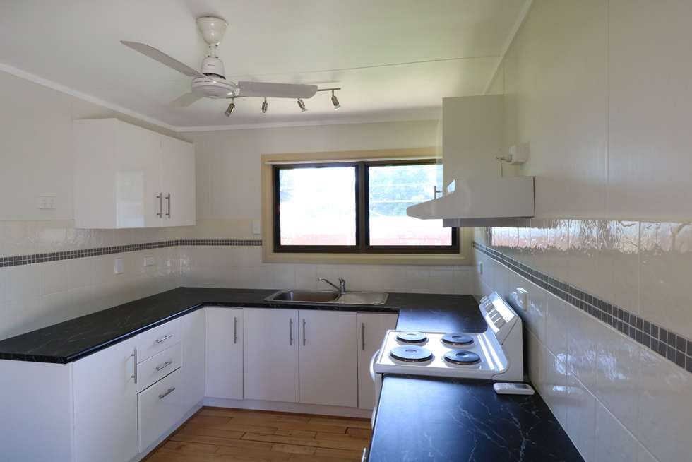 Second view of Homely house listing, 2 Cox Crescent, Katherine NT 850