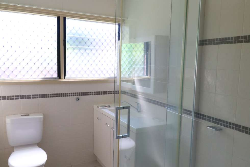Fourth view of Homely house listing, 2 Cox Crescent, Katherine NT 850