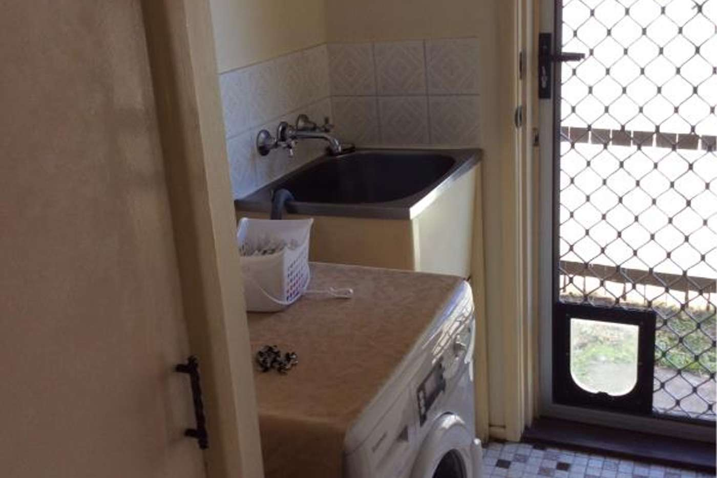 Seventh view of Homely semiDetached listing, 118 Smith Street, Southport QLD 4215