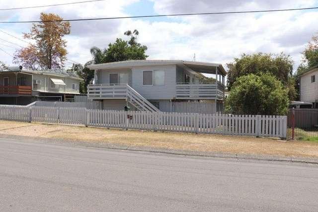 17 Ashvale Street, Kingston QLD 4114