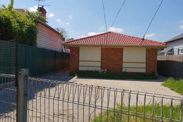 232 Ballarat Road, Footscray VIC 3011