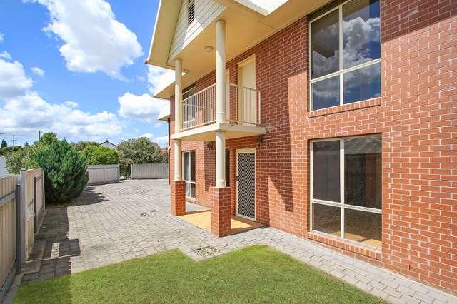 569 Seymour Street, Lavington NSW 2641