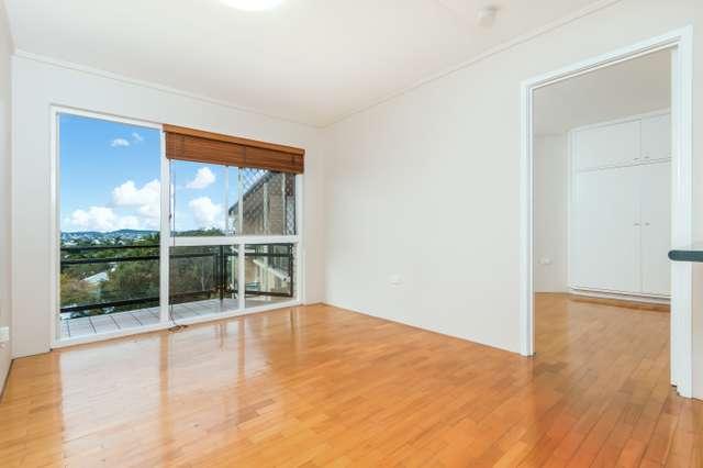 18/2 Gertrude Street, Highgate Hill QLD 4101