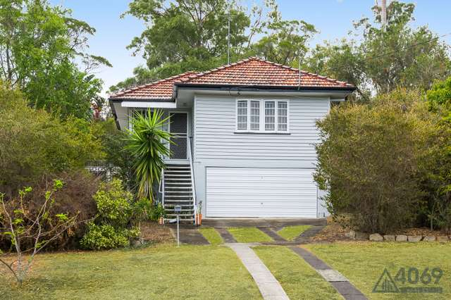 26 Kooya Road, Mitchelton QLD 4053
