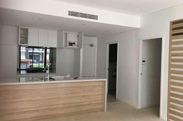 505/41-43 Belmore Street, Ryde NSW 2112
