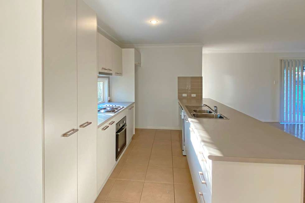 Third view of Homely house listing, 6 PRO HART CLOSE, Brassall QLD 4305