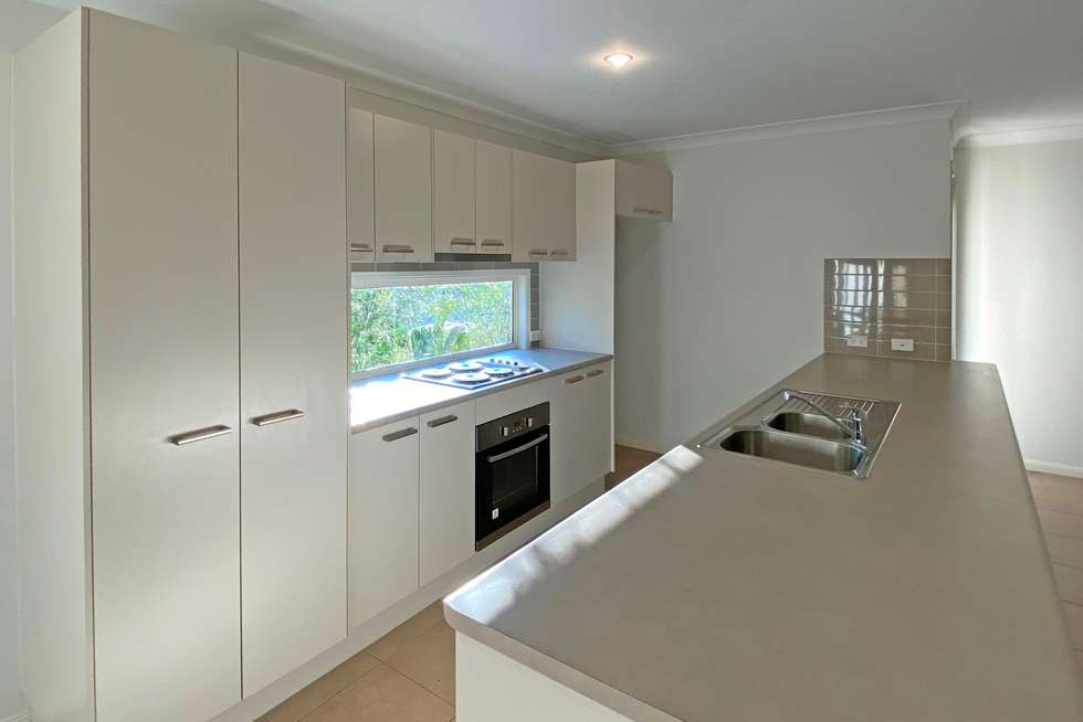 Fourth view of Homely house listing, 6 PRO HART CLOSE, Brassall QLD 4305