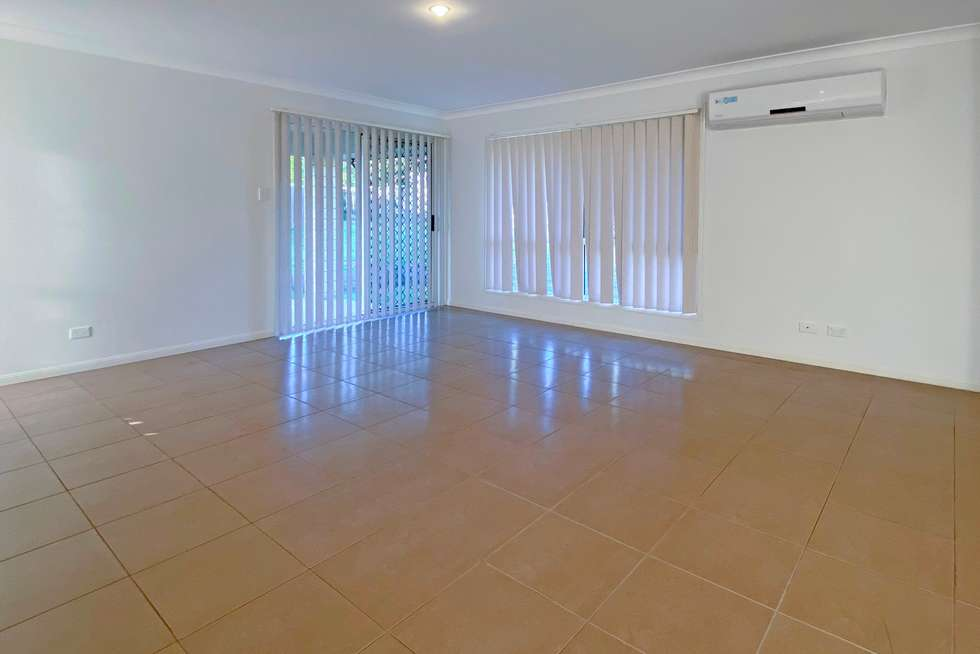 Fifth view of Homely house listing, 6 PRO HART CLOSE, Brassall QLD 4305