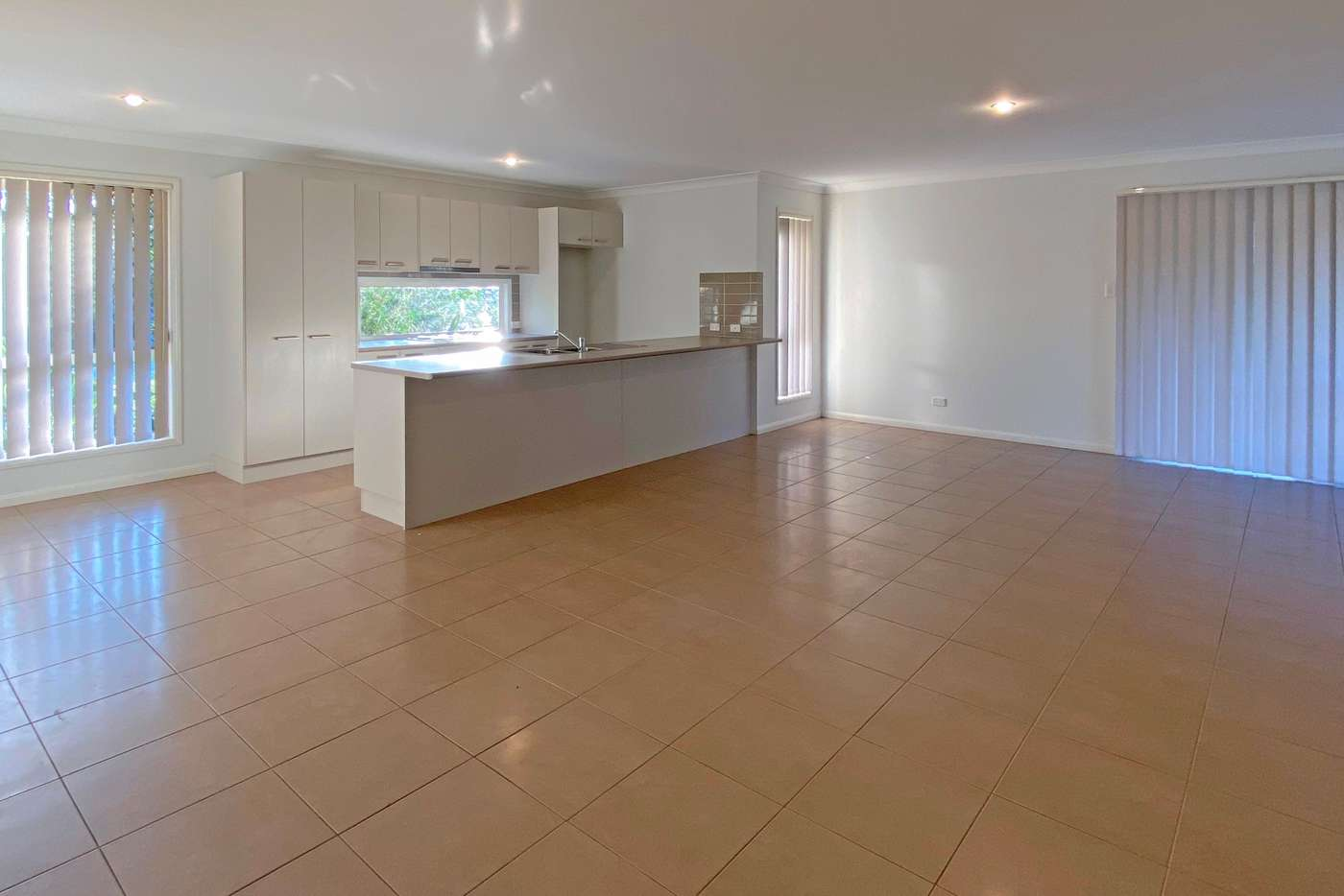 Sixth view of Homely house listing, 6 PRO HART CLOSE, Brassall QLD 4305
