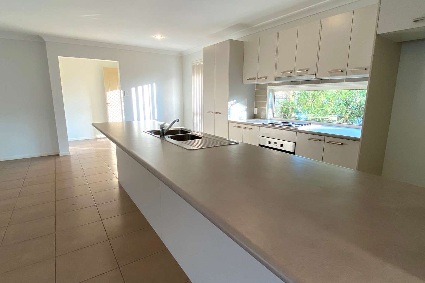 Seventh view of Homely house listing, 6 PRO HART CLOSE, Brassall QLD 4305