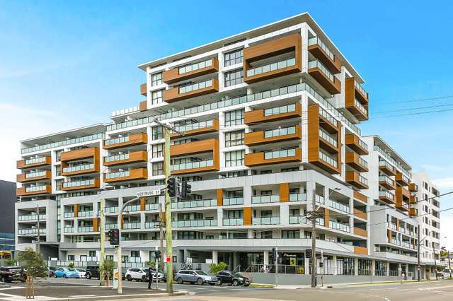 37/1-5 Gertrude St, Wolli Creek NSW 2205