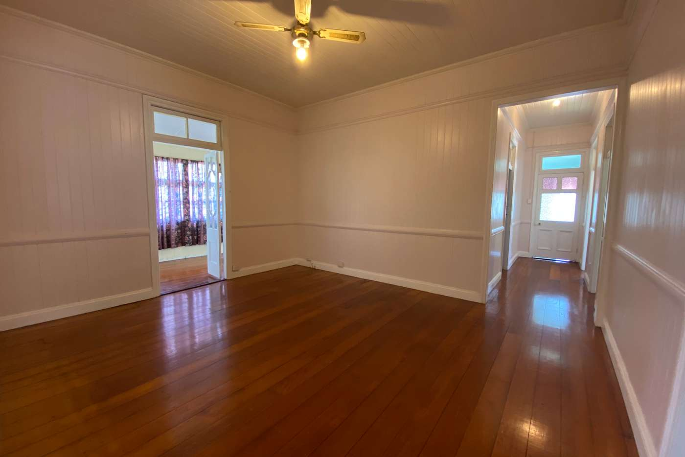 Main view of Homely house listing, 14 Lackey Avenue, Coorparoo QLD 4151