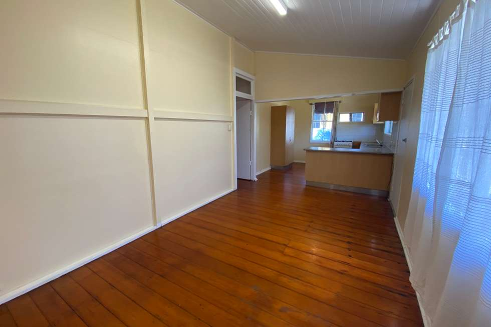 Third view of Homely house listing, 14 Lackey Avenue, Coorparoo QLD 4151