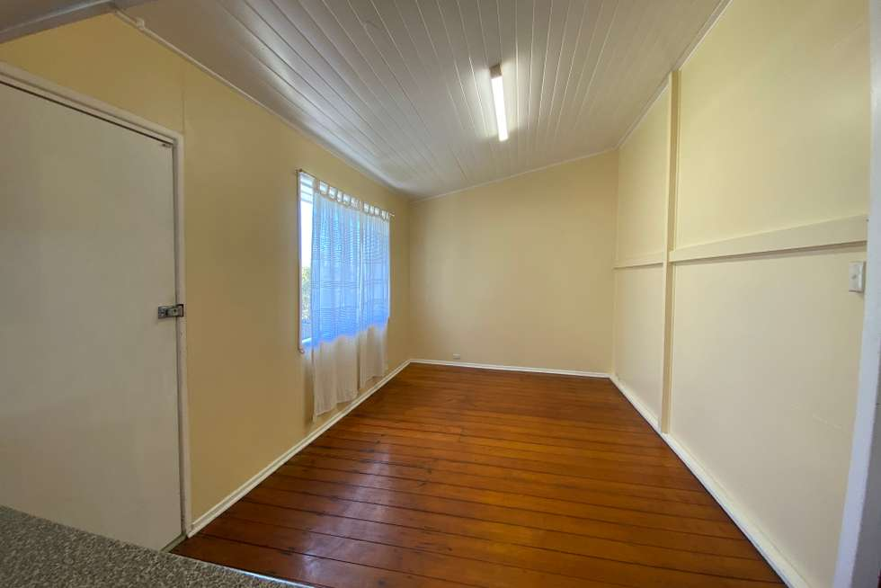 Fourth view of Homely house listing, 14 Lackey Avenue, Coorparoo QLD 4151