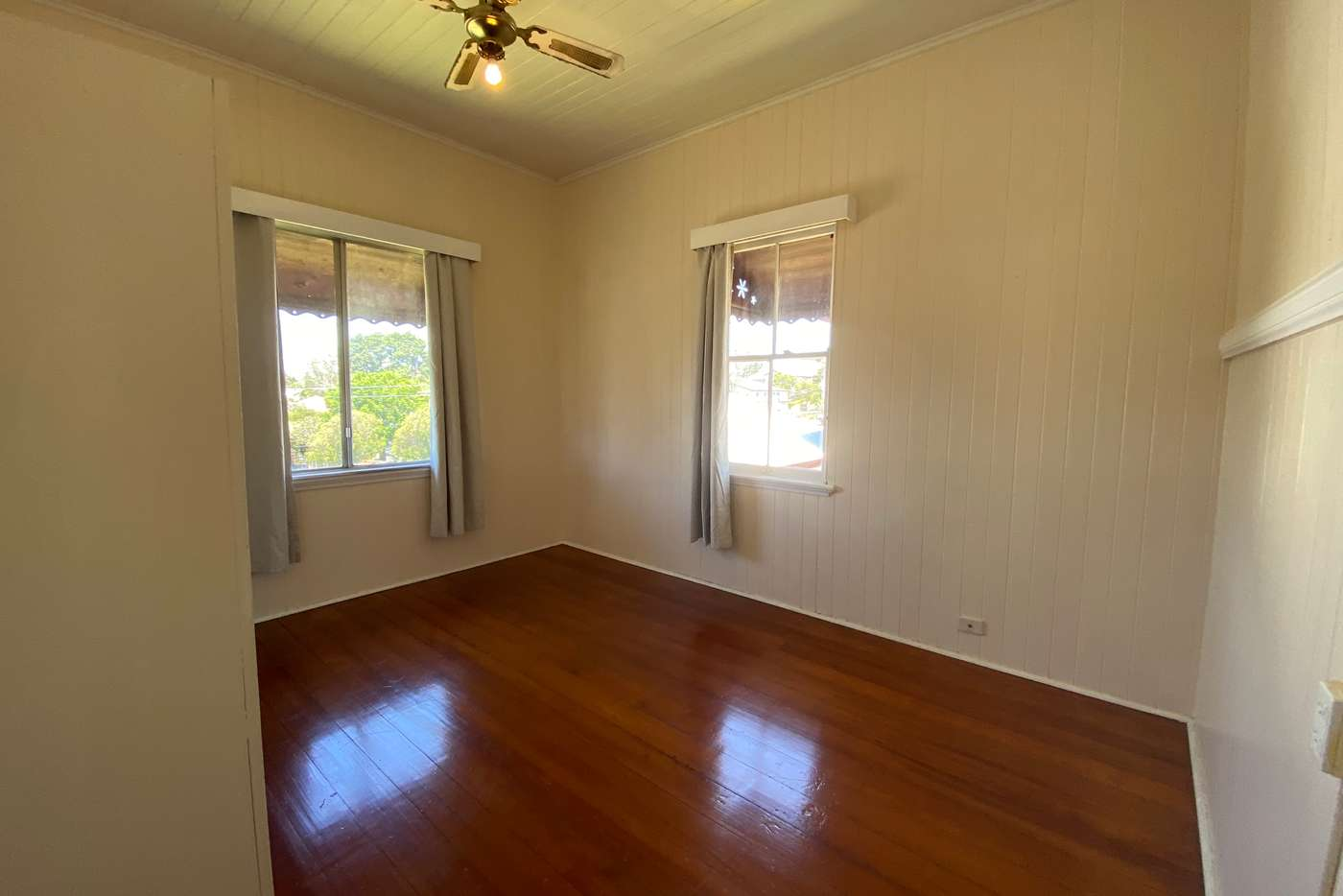 Seventh view of Homely house listing, 14 Lackey Avenue, Coorparoo QLD 4151
