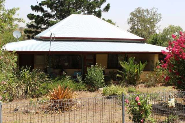 41-43 Tooloom Street, Mallanganee, Casino NSW 2470