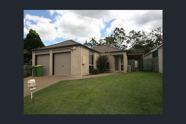 14 Kilsyth Street, Kallangur QLD 4503