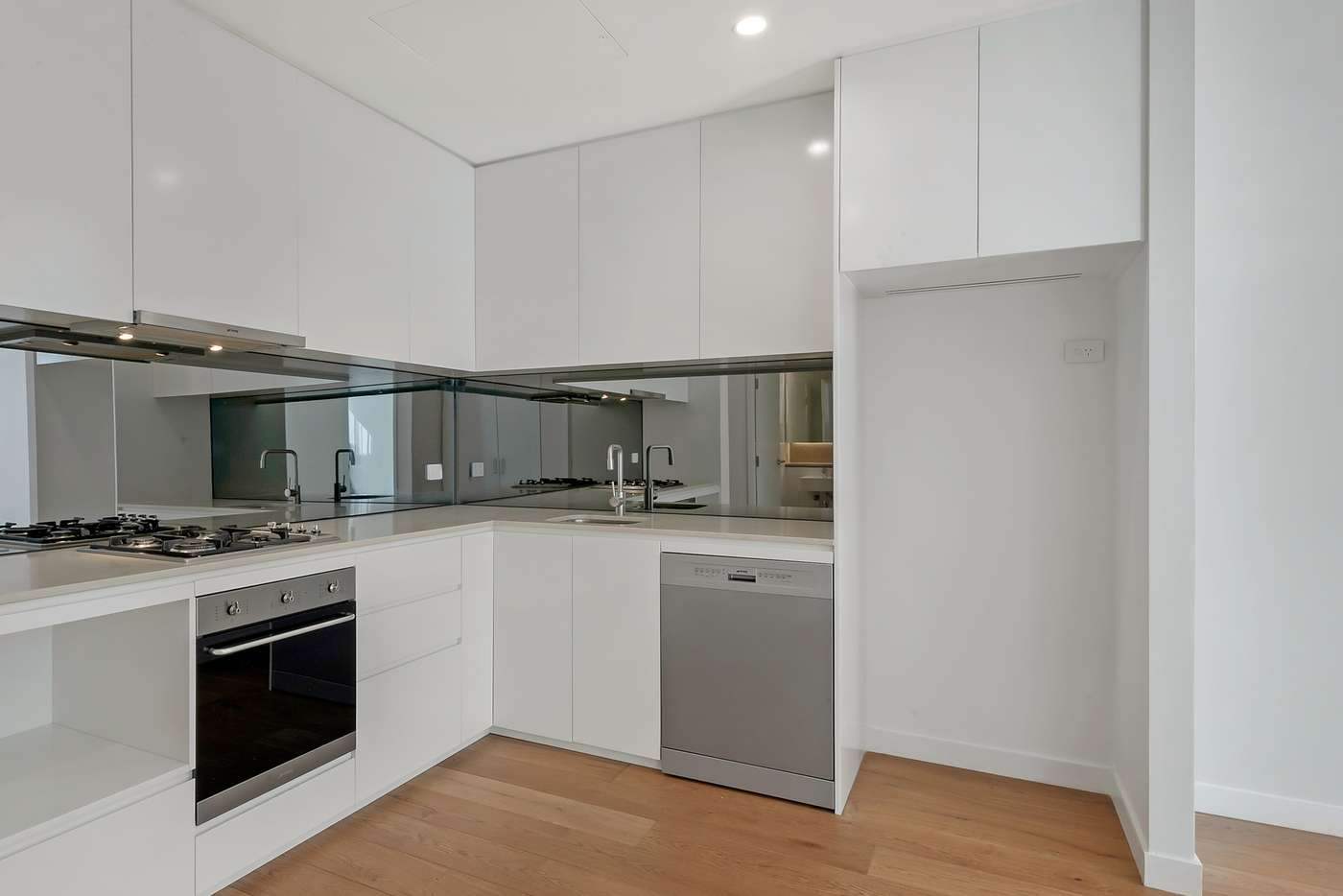 Main view of Homely apartment listing, 206/26 Cambridge Street, Epping NSW 2121