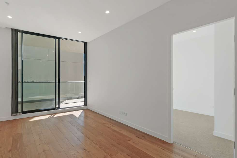 Third view of Homely apartment listing, 206/26 Cambridge Street, Epping NSW 2121