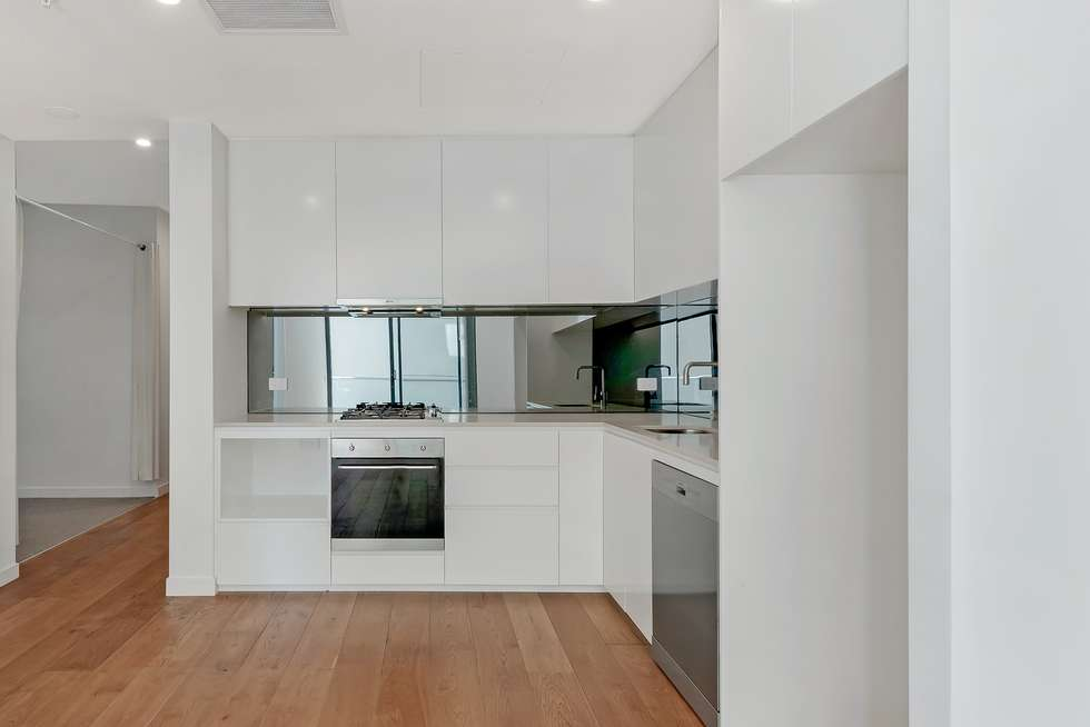 Fourth view of Homely apartment listing, 206/26 Cambridge Street, Epping NSW 2121