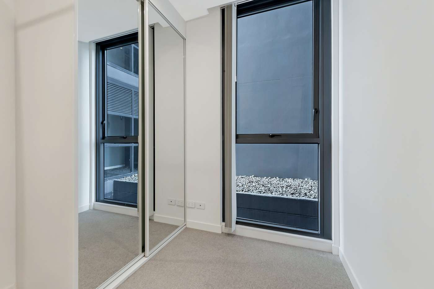 Sixth view of Homely apartment listing, 206/26 Cambridge Street, Epping NSW 2121