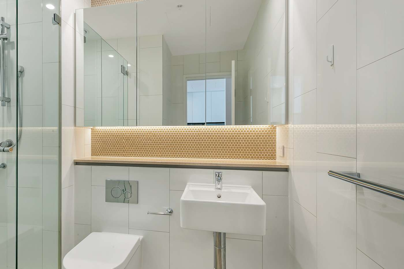 Seventh view of Homely apartment listing, 206/26 Cambridge Street, Epping NSW 2121