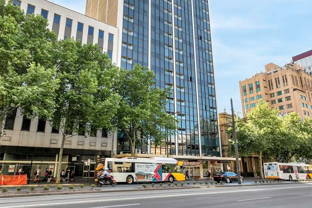136/65 King William Street, Adelaide SA 5000