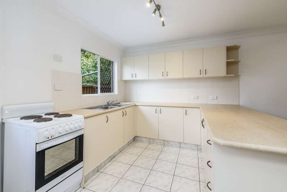 Third view of Homely unit listing, 6/188 High Street, Southport QLD 4215