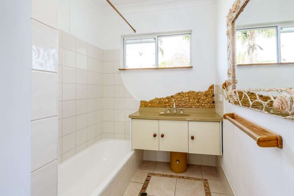 Fifth view of Homely unit listing, 6/188 High Street, Southport QLD 4215