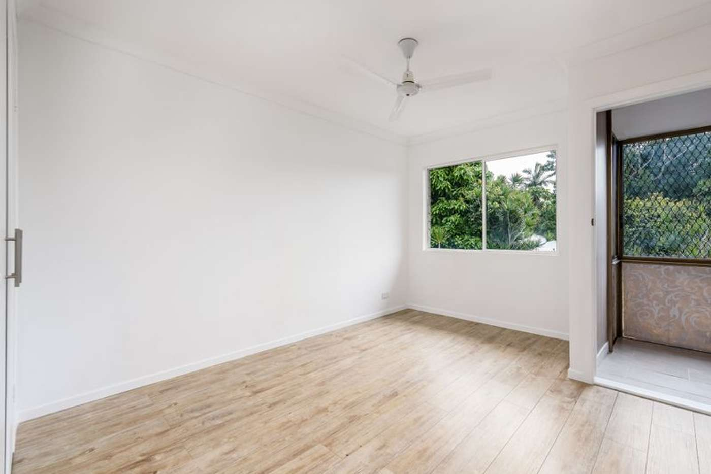 Sixth view of Homely unit listing, 6/188 High Street, Southport QLD 4215