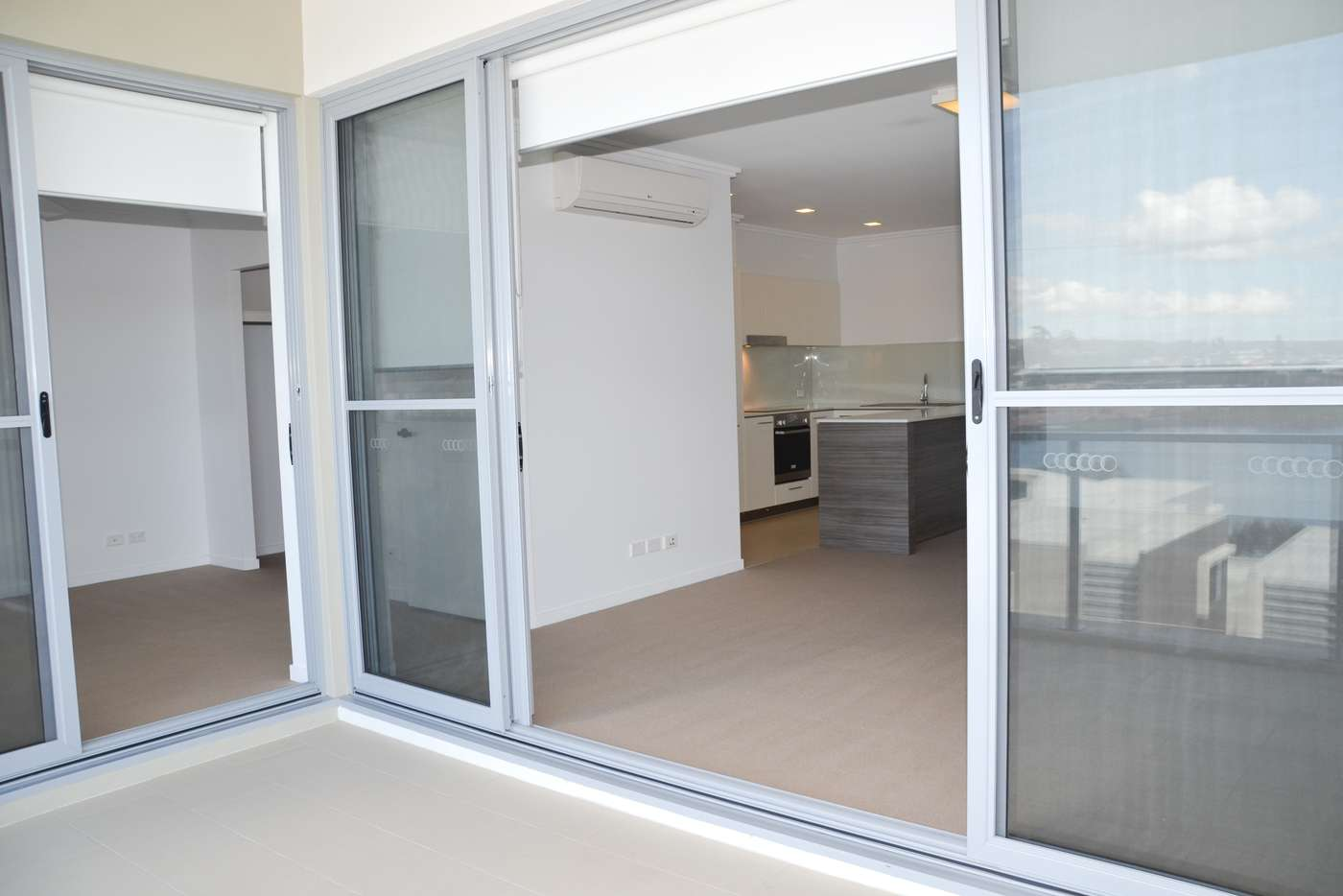 Seventh view of Homely apartment listing, 49 VARSITY PARADE, Varsity Lakes QLD 4227