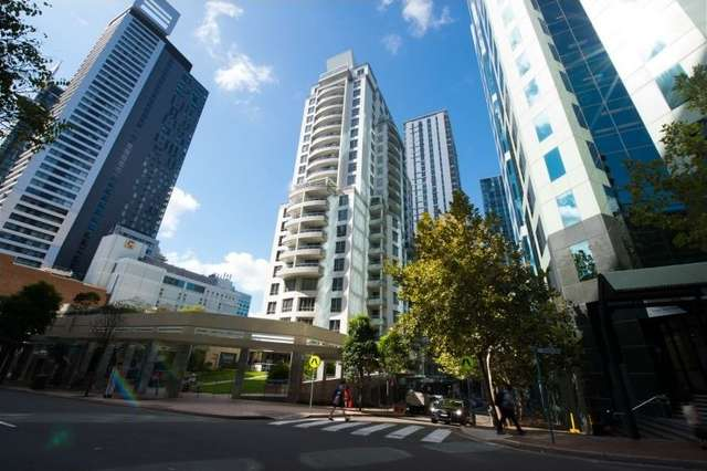1/1 Katherine Street, Chatswood NSW 2067