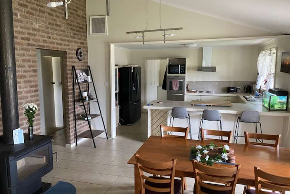 Fourth view of Homely house listing, 6 Leray Avenue, Mount Gambier SA 5290