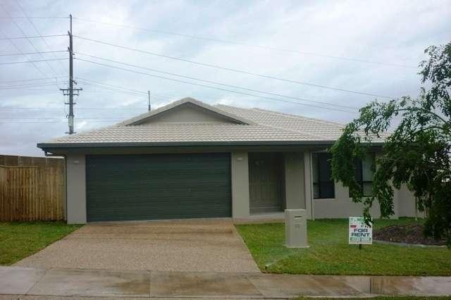 73 Klewarra Boulevard, Douglas QLD 4814
