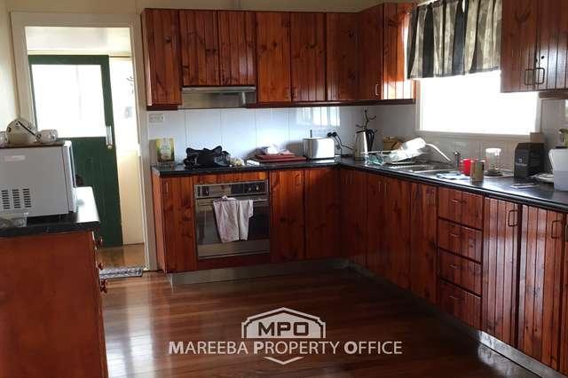 246 Walsh Street, Mareeba QLD 4880