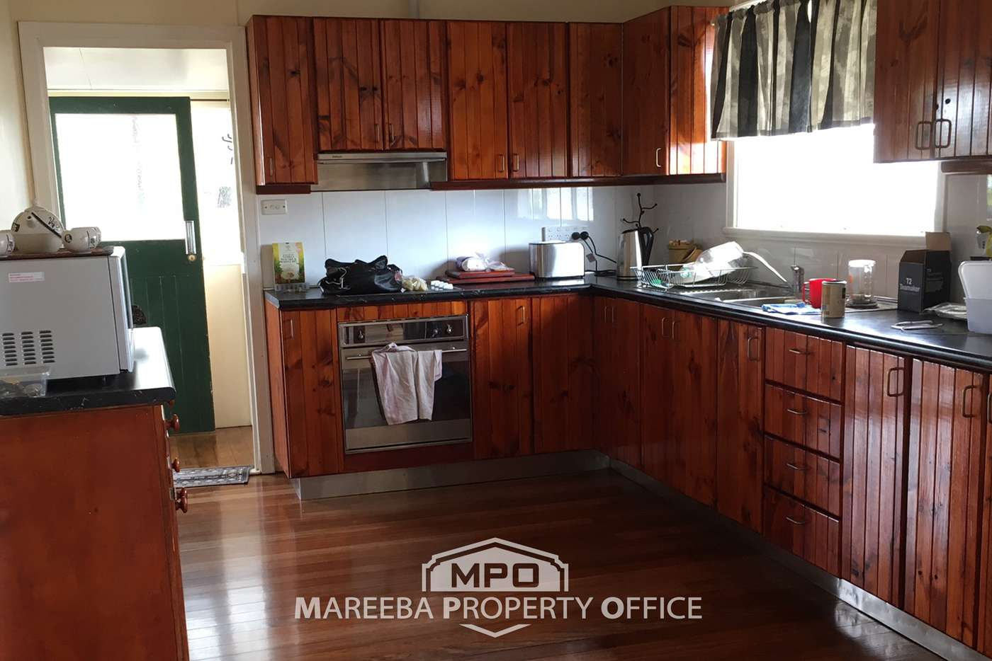 Main view of Homely house listing, 246 Walsh Street, Mareeba QLD 4880