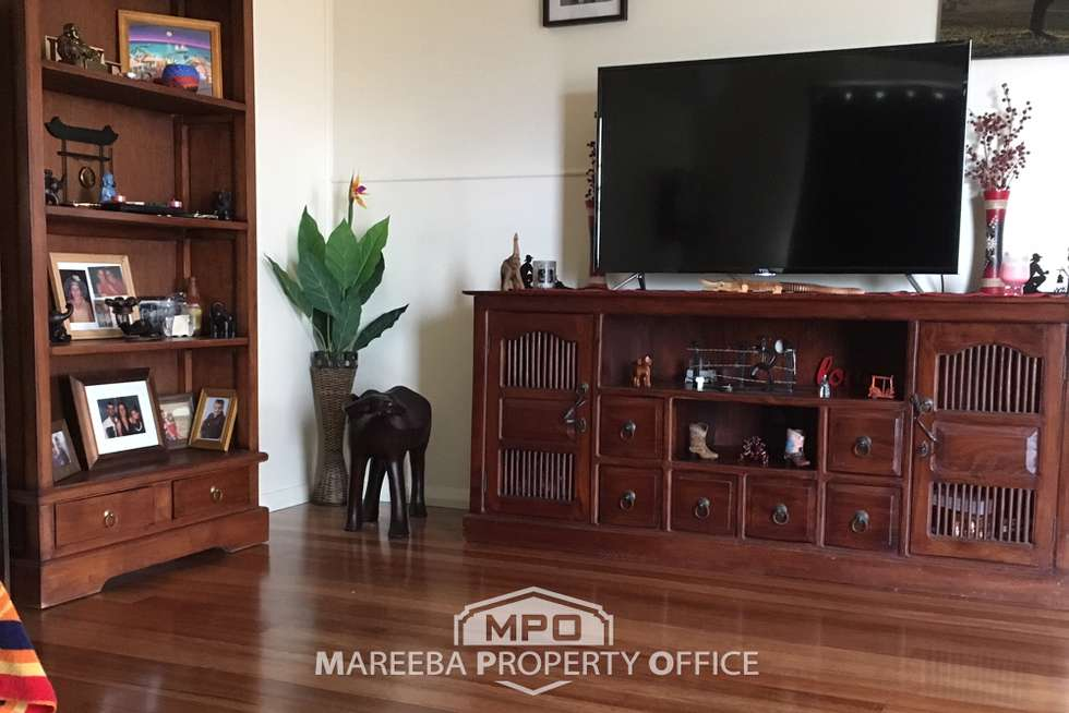 Second view of Homely house listing, 246 Walsh Street, Mareeba QLD 4880