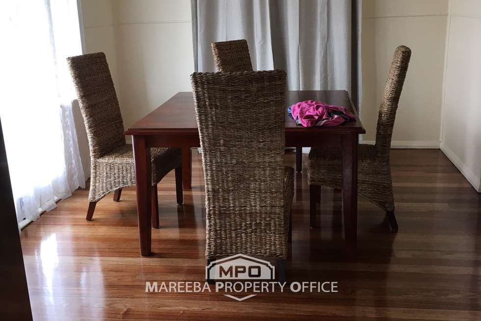 Third view of Homely house listing, 246 Walsh Street, Mareeba QLD 4880