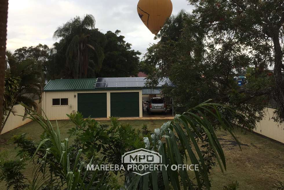 Fourth view of Homely house listing, 246 Walsh Street, Mareeba QLD 4880
