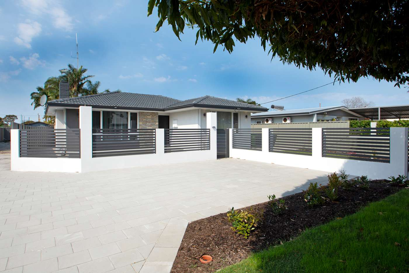 Main view of Homely house listing, Prop Lot 1/27 WESTLAKE ROAD, Morley WA 6062