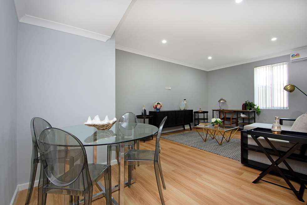 Fourth view of Homely house listing, Prop Lot 1/27 WESTLAKE ROAD, Morley WA 6062
