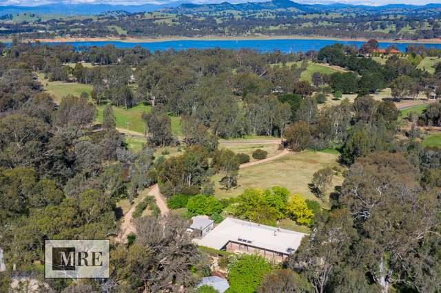 250 Ford Drive, Mansfield VIC 3722
