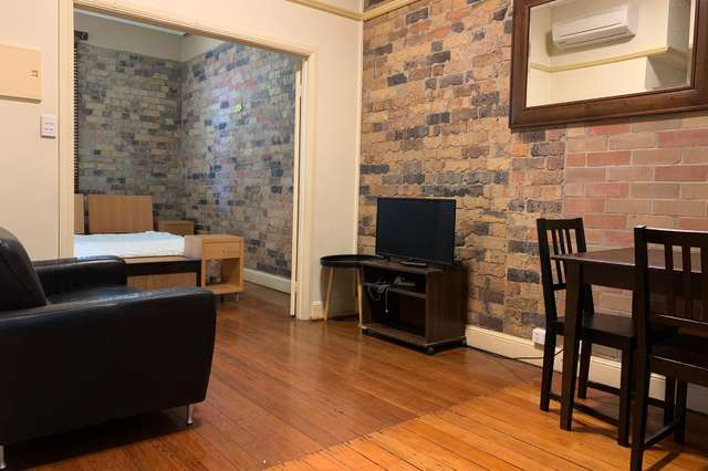 10/53 Edward Street, Brisbane QLD 4000