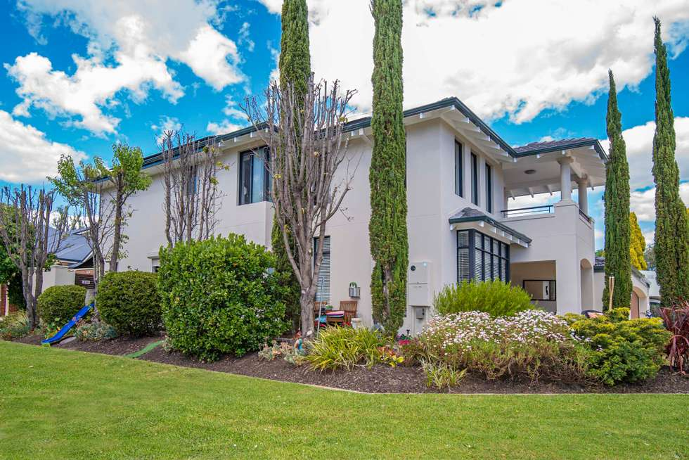 Second view of Homely house listing, 3 Kanowna Avenue West, Ascot WA 6104